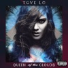 Tove Lo - Queen of the Clouds Blueprint Edition Album