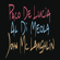 Beyond the Mirage - Paco de Lucía, Al Di Meola & John McLaughlin