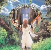 Scissor Sisters - Comfortably Numb (Album Version)