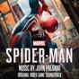 Spider-Man by John Paesano