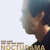 Nick Cave & The Bad Seeds - Still In Love