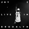 JAY-Z - Empire State of Mind (Live) artwork