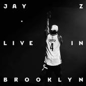 Empire State Of Mind Live  JAY Z - JAY Z