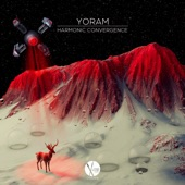 Harmonic Convergence artwork