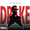 9AM In Dallas - Single, Drake