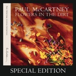 Paul McCartney & Elvis Costello - My Brave Face