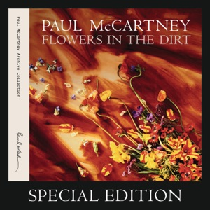Flowers in the Dirt (Special Edition) Mp3 Download