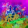 Mi Gente (MOSKA Remix) - Single, J Balvin & Willy William