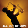 All Out of Love - Hoainiem