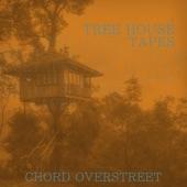 Chord Overstreet - Take Me Home