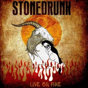 StoneDrunk - Paindemonium