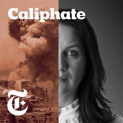 Caliphate image
