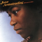Joan Armatrading - Woncha Come on Home