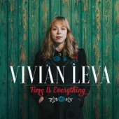 Vivian Leva - Every Goodbye
