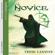 Trudi Canavan - The Novice