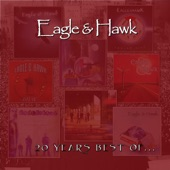 Eagle & Hawk - Song for Turtle Island