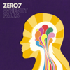 Zero 7 - Warm Sound (feat. Mozez) artwork