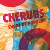 Cherubs - Dreaming