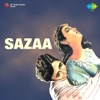 Sazaa Original Motion Picture Soundtrack
