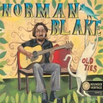 Norman Blake - Randall Collins / Done Gone