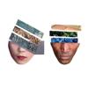 JONES & Blakey - Silver Screen (feat. Blakey) [Blakey Vocal Mix] artwork