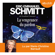 Éric-Emmanuel Schmitt - La Vengeance du pardon