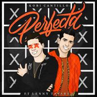 Descargar mp3  Perfecta (feat. Lenny Tavarez) - Kobi Cantillo