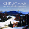 Apollo's Fire & Jeannette Sorrell - Christmas on Sugarloaf Mountain  artwork