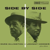 Johnny Hodges And His Orchestra - Big Shoe