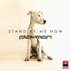 Playmen - Stand By Me Now (feat. Christos Mastoras) artwork
