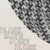 Black Math - Marching With Giants kunstwerk