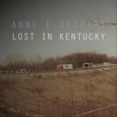 Lost in Kentucky - EP