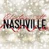 Christmas With Nashville, Nashville Cast