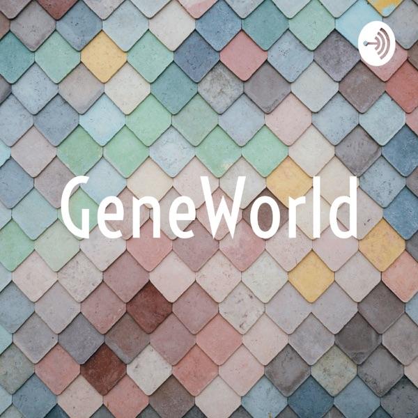 GeneWorld