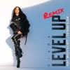 Level Up Remix feat Missy Elliott Fatman Scoop Single
