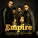 Look What You've Done (feat. Tisha Campbell-Martin, Opal Staples & Melanie McCullough) - Empire Cast