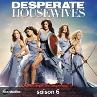 Télécharger Desperate Housewives, Saison 6 Episode 23