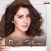 Stunning Beauty Raashi Khanna