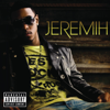 Jeremih - Birthday Sex artwork