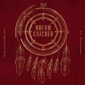 Fall Asleep in the Mirror - EP
