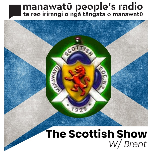 The Scottish Show