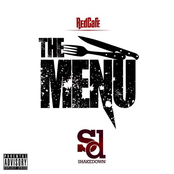 The Menu - Single