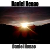 Masked Heroes Daniel Henao - Daniel Henao