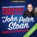 John Peter Sloan - Corso d'Inglese - Livello Upper intermediate: Phrasal verbs A-Z con John Peter Sloan