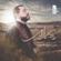 الشيخ حسين الأكرف - محضر الله