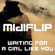 Waiting for a Girl Like You (Dance Club Mix) - Midiflip