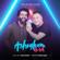 Ashegham Kardi - Hoorosh Band