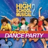 The - of High School Musical - What Time Is It?