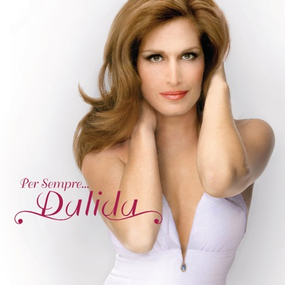 Per Sempre (Best of Italian) - Dalida
