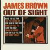James Brown - I Got You (I Feel Good) [1964 Version] обложка